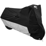 Nelson-Rigg Deluxe Motocycle Cover - EXTRA LARGE