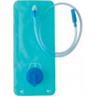 Nelson-Rigg Hydration Bladder 1 Litre