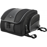 Nelson Rigg NR-215 Weekender Rear Rack Bag