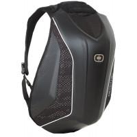 Ogio Mach 5 Night Camo Backpack