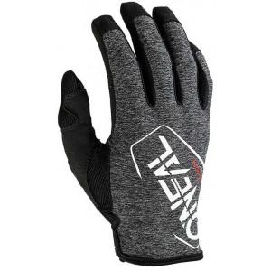 Oneal 2021 Mens Mayhem Hexx Gloves Black White