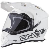 Oneal Sierra v2 Flat White - ETA: NOVEMBER