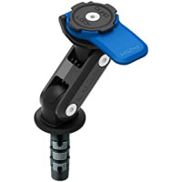 QUAD LOCK Fork Stem Mount