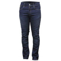 Rjays Stretch Jeans - Blue