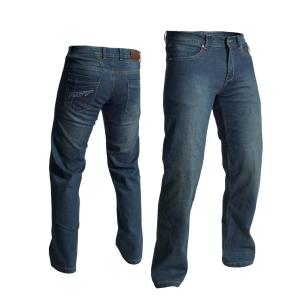 RST Vintage 2  Jean -  Blue