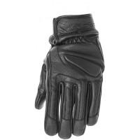 RST Cruz Glove - Black