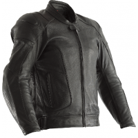 RST GT Leather Jacket - LIMITED SIZING
