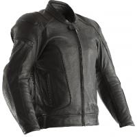 RST GT Leather Jacket