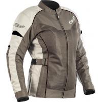 RST Gemma 2 Ladies  Jacket - Gunmetal
