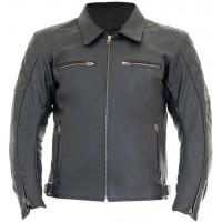 RST Cruz II Leather Jacket - LIMITED SIZING