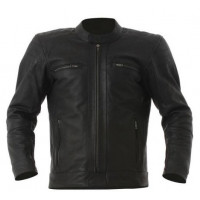 RST Interstate III Leather Jacket - LIMITED SIZING