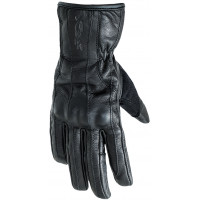 RST Kate Ladies WP Glove - LIMITED SIZING