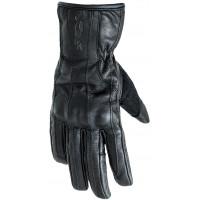 RST Kate Ladies WP Glove