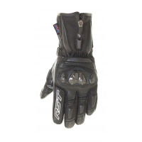 RST Paragon V Glove - Black