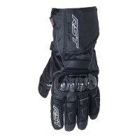 RST RallyE Glove - LIMITED SIZING