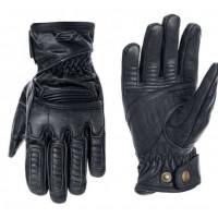 RST Roadster Glove - Black