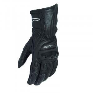 RST R-18 Glove - Black