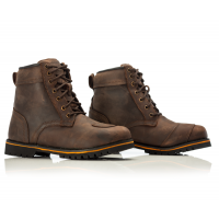 RST Roadster 2 Boot - Brown - 46