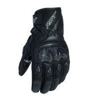 RST Stunt III Glove - Black