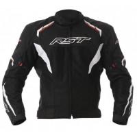RST T122 Jacket - Black