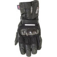 RST Titanium Outlast Glove - SMALL