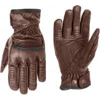 RST Roadster Glove - Brown