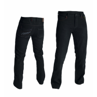 RST Vintage 2 Jean - Black