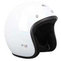 RXT Challenger White