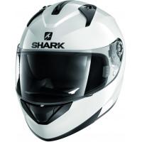 Shark Ridill White