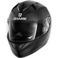 Shark Ridill Matt Black