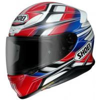 Shoei NXR Rumpus TC1 - LIMITED SIZING