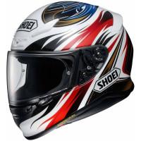 Shoei NXR Incision TC1 - XL