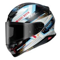 Shoei NXR2 Arcane TC10 - ETA: JANUARY 2022