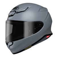 Shoei NXR2 Basalt Grey - ETA: NOVEMBER