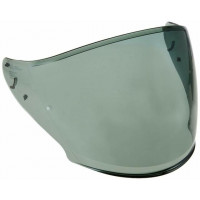 Shoei CJ-2 Dark Tint Visor