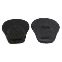 Shoei Ear Pad 1110598
