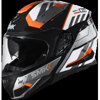SMK Gullwing Tekker MA217