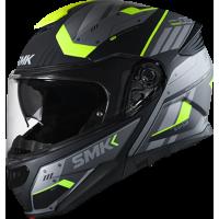 SMK Gullwing Tekker MA264