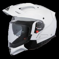 SMK Hybrid Evo White