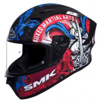 SMK Stellar Samurai MA253