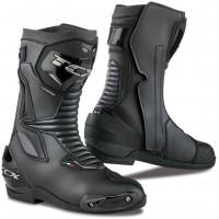 TCX SP-Master Boot - Black