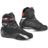 TCX Rush Boot - Black
