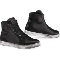 TCX Street Ace Boot