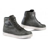 TCX Street Ace Boot -Grey