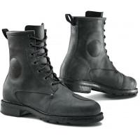 TCX X-Blend Boot - Black - ETA: LATE OCTOBER