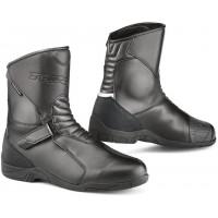 TCX Hub Boot