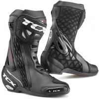 TCX RT-Race Boot- Black
