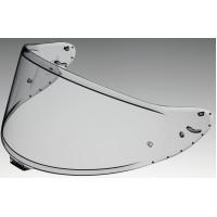 Shoei CWR-F2 Light Tint Visor - ETA: DECEMBER