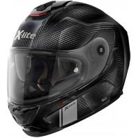 X-Lite X-903 ULTRA Carbon Grey