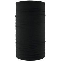 Motley Tube - Black